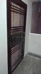 Gallery Cover Image of 910 Sq.ft 2 BHK Apartment for rent in Ajnara Grand Heritage, Sector 74 for 15000