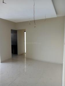 Gallery Cover Image of 1756 Sq.ft 3 BHK Apartment for rent in Kopar Khairane for 45000