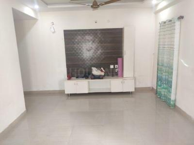 Gallery Cover Image of 1855 Sq.ft 3 BHK Apartment for rent in Nanakram Guda for 45000
