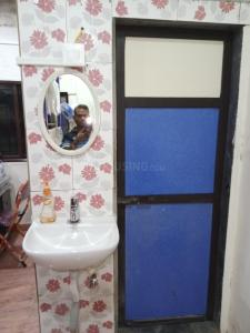 Common Bathroom Image of Sk in Thane West