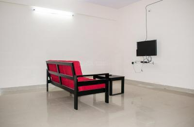 Living Room Image of PG 4642863 Kengeri Satellite Town in Kengeri Satellite Town