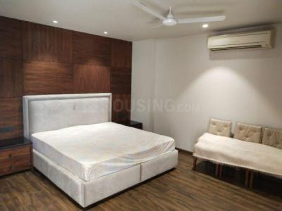 Gallery Cover Image of 3600 Sq.ft 4 BHK Independent Floor for buy in DLF Phase 2 for 35000000