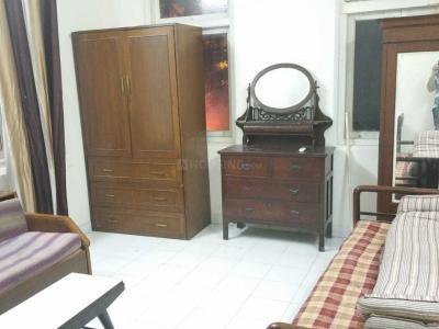 Bedroom Image of PG 4314066 Dadar East in Dadar East