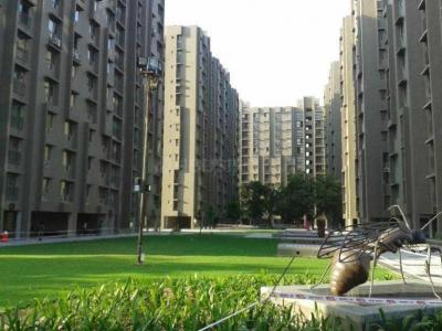 Gallery Cover Image of 1414 Sq.ft 3 BHK Apartment for buy in Khokhra for 7200000