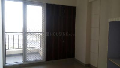 Gallery Cover Image of 1035 Sq.ft 2 BHK Apartment for rent in Noida Extension for 9500