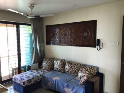Gallery Cover Image of 1100 Sq.ft 3 BHK Apartment for buy in Basudeo Arked, Mira Road East for 11000000