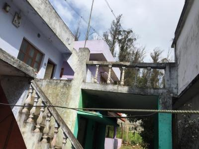 Gallery Cover Image of 3920 Sq.ft 6 BHK Independent House for buy in Fingerpost for 15000000