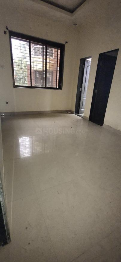 Bedroom Image of 395 Sq.ft 1 RK Apartment for rent in Boisar for 4000