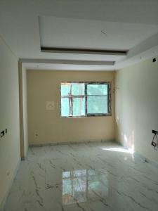 Gallery Cover Image of 1313 Sq.ft 3 BHK Apartment for buy in Sayeedabad for 5899999
