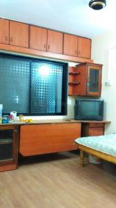 Gallery Cover Image of 568 Sq.ft 1 BHK Apartment for rent in Hadapsar for 12500