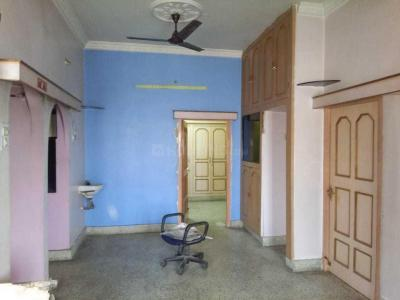 Gallery Cover Image of 1250 Sq.ft 3 BHK Apartment for rent in Dilsukh Nagar for 15000