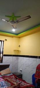 Gallery Cover Image of 495 Sq.ft 1 BHK Independent Floor for buy in Jubli Park, Mumbra for 1000000