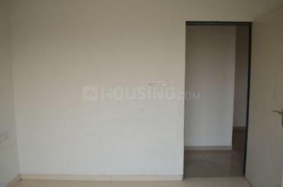 Gallery Cover Image of 2025 Sq.ft 3 BHK Apartment for rent in Chandkheda for 17500