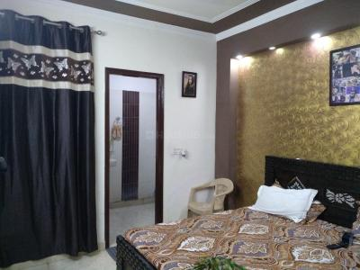 Bedroom Image of PG 3885142 Khanpur in Khanpur