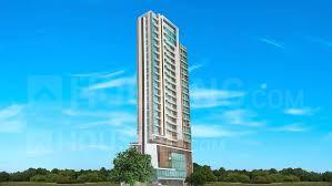 Gallery Cover Image of 500 Sq.ft 1 RK Apartment for buy in Dadar East for 13500000