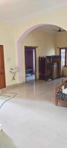 Gallery Cover Image of 1200 Sq.ft 2 BHK Apartment for rent in Madhapur for 25000