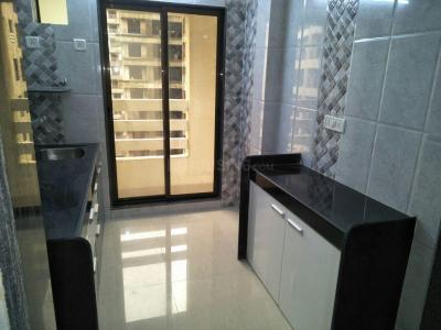 Gallery Cover Image of 990 Sq.ft 3 BHK Apartment for buy in Virar West for 5900000