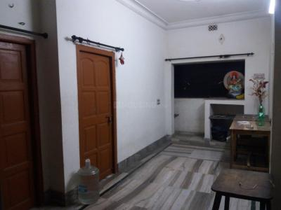 Gallery Cover Image of 1000 Sq.ft 2 BHK Independent House for rent in Keshtopur for 9000