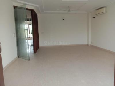 Gallery Cover Image of 1800 Sq.ft 3 BHK Independent Floor for buy in Hind Infra E 174 Kalkaji, Kalkaji for 28500000
