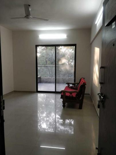 Living Room Image of 1850 Sq.ft 3 BHK Apartment for rent in Viman Nagar for 39000