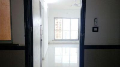 Gallery Cover Image of 615 Sq.ft 1 BHK Apartment for rent in Ashok Towers, Andheri East for 25000