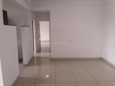 Gallery Cover Image of 1720 Sq.ft 3 BHK Apartment for rent in Brigade Gateway , Rajajinagar for 46000