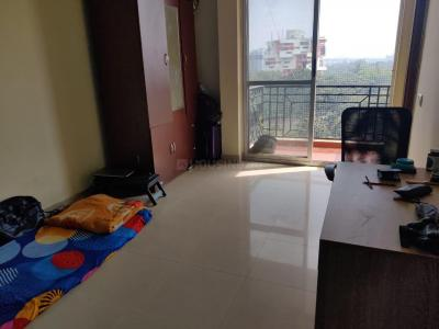 Living Room Image of Platinum City in Yeshwanthpur
