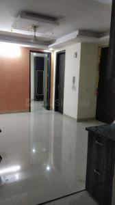 Gallery Cover Image of 850 Sq.ft 2 BHK Independent House for rent in Sector 7 Dwarka for 17000