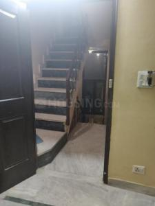 Gallery Cover Image of 700 Sq.ft 2 BHK Independent Floor for rent in Tilak Nagar for 18000