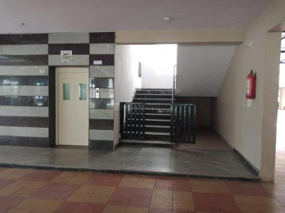 Gallery Cover Image of 1155 Sq.ft 2 BHK Apartment for buy in Bairagiguda for 4300000