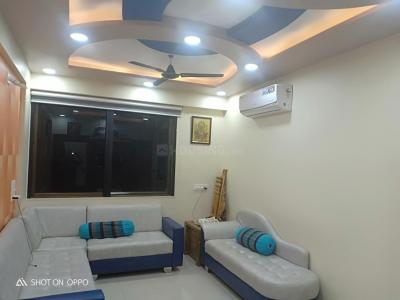 Gallery Cover Image of 1049 Sq.ft 2 BHK Apartment for buy in Devaditya Devam, Chandkheda for 4500000