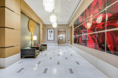 Gallery Cover Image of 5200 Sq.ft 4 BHK Apartment for buy in Armane Nagar for 120000000
