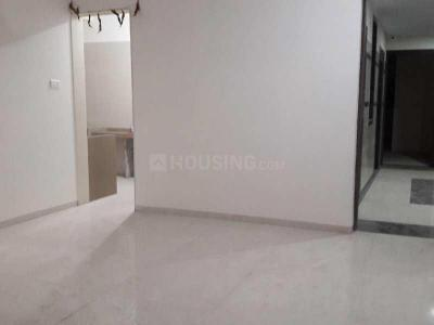 Gallery Cover Image of 1405 Sq.ft 3 BHK Apartment for rent in Malad West for 55000