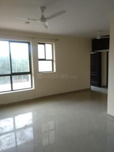 Gallery Cover Image of 710 Sq.ft 1 BHK Independent House for rent in Sector 10A for 9990