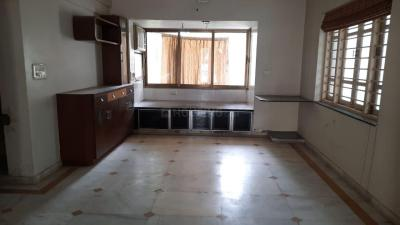 Gallery Cover Image of 2430 Sq.ft 3 BHK Villa for buy in Jodhpur for 32500000