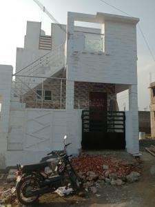 Gallery Cover Image of 900 Sq.ft 2 BHK Independent House for buy in Urapakkam for 4450000