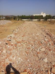 63 Sq.ft Residential Plot for Sale in Sector 42, Faridabad