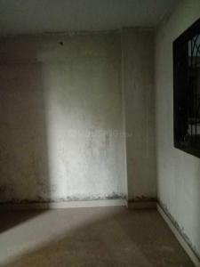 Gallery Cover Image of 350 Sq.ft 1 RK Apartment for buy in Rabale for 1500000