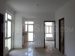 Gallery Cover Image of 1235 Sq.ft 3 BHK Apartment for rent in Raj Nagar Extension for 10000