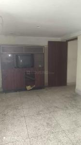 Gallery Cover Image of 950 Sq.ft 3 BHK Apartment for rent in Netaji Nagar for 12000