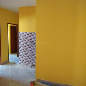 Gallery Cover Image of 861 Sq.ft 2 BHK Apartment for rent in S D Aqua View, Madhyamgram for 12000