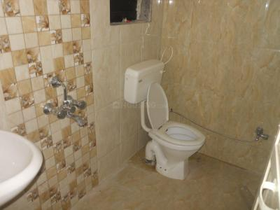 Gallery Cover Image of 470 Sq.ft 2 BHK Apartment for rent in Badlapur East for 6500