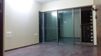 Gallery Cover Image of 1560 Sq.ft 3 BHK Apartment for rent in Powai for 70000