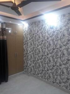 Gallery Cover Image of 750 Sq.ft 3 BHK Independent Floor for buy in Matiala for 3300000