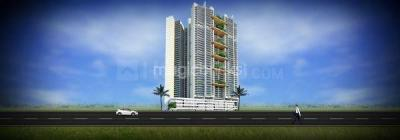 Gallery Cover Image of 1250 Sq.ft 2 BHK Apartment for buy in Rustomjee Summit, Borivali East for 18000000
