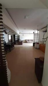 Gallery Cover Image of 2450 Sq.ft 4 BHK Apartment for buy in Lokhandwala Whispering Palms XXclusives, Kandivali East for 34500000