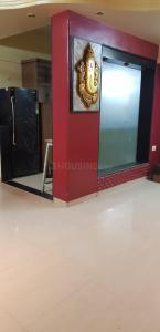 Gallery Cover Image of 825 Sq.ft 2 BHK Apartment for rent in Powai for 40000