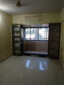 Gallery Cover Image of 625 Sq.ft 1 BHK Apartment for buy in J K Mayuresh Shrushti Phase 1, Bhandup West for 10000000