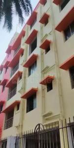 Gallery Cover Image of 1150 Sq.ft 2 BHK Apartment for buy in Picnic Garden for 5400000