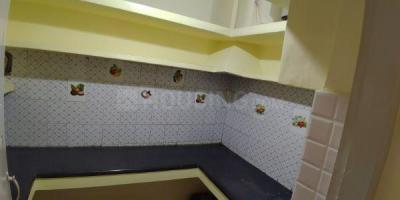 Gallery Cover Image of 1000 Sq.ft 2 BHK Independent House for rent in Chamrajpet for 11000